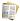 baixar AVISO TP 03-2018 ABERTURA LICITACAO E INTERPOSICAO RECURSO - Rest Estrutural.pdf