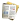 Baixar 31-2020 (Educalibras) Libras - (4805-2020).pdf